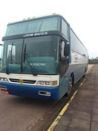 Jum Buss Buscar 360 - 1999