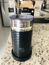 Aeroccino 3 - nespresso