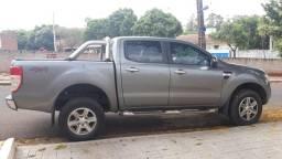 Ranger 3.2 XLT Diesel R$ 84 900,00 - 2013