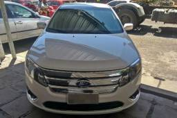 Ford Fusion 2.5 SEL - 2012