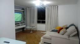 Apartamento a venda na Av. Paes de Barros