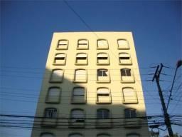 Apartamento à venda com 2 dormitórios em Santana, São paulo cod:170-IM392201