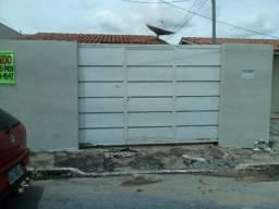 Vende-se Casa Condomínio Sávio Brandão