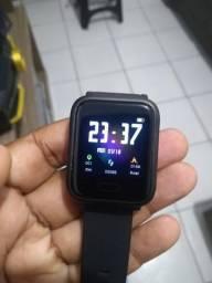 Smartwatch Xanes K8