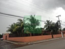 Casa na Avenida Eduardo Gomes- Excelente localização para fins Comerciais