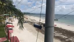 Santana ilha de Mare