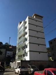 Apartamento Marechal Floriano - ES