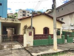 Casa bem localizada em Colatina - ES ! somente para venda