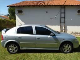 Astra advantage impecável - 2006