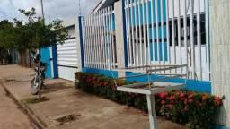 Casa em Cáceres-MT 150 Mil