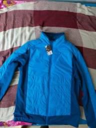 b35122ba164 Casacos e jaquetas no Rio de Janeiro e região