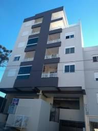 Apartamento com elevador no Bela Vista