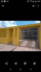 Casa no Marcos freire 1