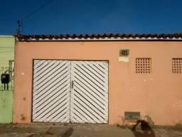 Alugo casa em lagarto tratar com Naide 79 9 9670 7961