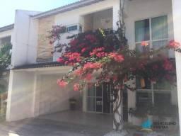 Casa residencial à venda, Tamatanduba, Eusébio - CA2112.
