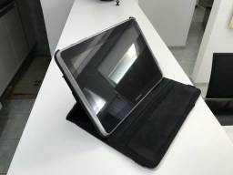 Vende um iPad tablets 500