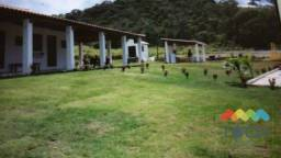 Sítio Fazenda a 30km de Salvador