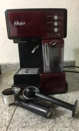 Cafeteira Oster