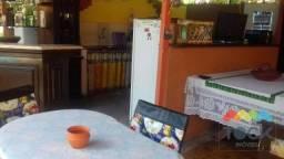 Temporada Casa em Barra de Jacuípe
