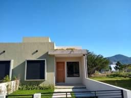 Casa com Escritura Publica para Venda, em Garopaba/SC - ao lado do ifsc