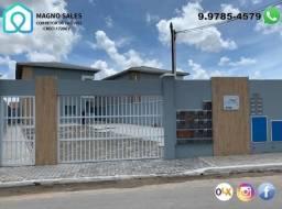 Seu Apê Na Melhor Localização Pertinho Da Fabrica Fortaleza, Consulte Condições