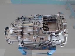 Caixa de Câmbio Automatizada 12AS2540 para daf XF105