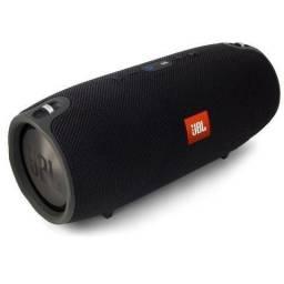 Caixa de som JBL Mini Extreme Bluetooth usb sd Portátil sem Fio