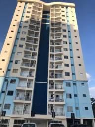 Apartamento à venda, 2 quartos, 1 vaga, Conjunto Mariana - Rio Branco/AC