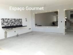 Casa com 3 dormitórios à venda, 170 m² por R$ 599.000,00 - Mirante da Lagoa - Macaé/RJ