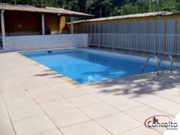 Apartamento à venda com 2 dormitórios em Praia grande, Ubatuba cod:AP42248
