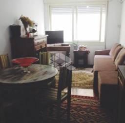 Apartamento à venda com 2 dormitórios em Cidade baixa, Porto alegre cod:9931596