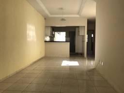 Casa à venda com 3 dormitórios em Residencial itaipu, Goiânia cod:60208956
