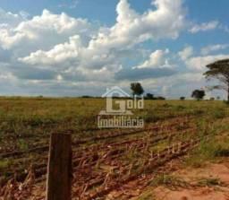 Fazenda com 910 alqueires à venda, 44044000 m² por R$ 35.000.000 no Estado de GOIAS