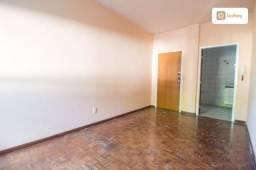 Apartamento com 80m² e 3 quartos