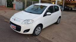 PALIO 2014/2015 1.0 MPI ATTRACTIVE 8V FLEX 4P MANUAL