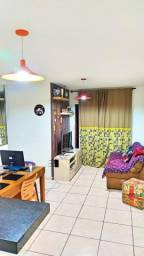 Apartamento à venda com 3 dormitórios em Jardim apolo, Sao jose dos campos cod:V6999