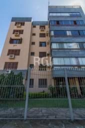Apartamento à venda com 3 dormitórios em Jardim lindóia, Porto alegre cod:EL50874592