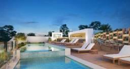 Apartamento à venda com 1 dormitórios em Petrópolis, Porto alegre cod:EL56354115