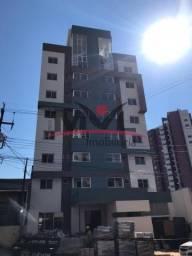 Apartamento à venda com 2 dormitórios em Centro, Cascavel cod:81