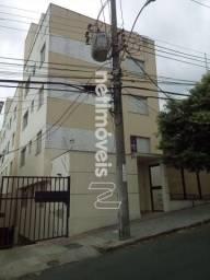 Apartamento à venda com 2 dormitórios em Dom bosco, Belo horizonte cod:385197