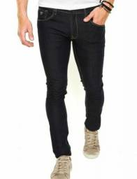 Calça jeans Guess (NOVO)