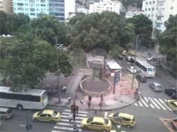 Loja comercial à venda em Tijuca, Rio de janeiro cod:350-IM383277