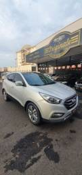 Hyundai ix35 2.0 launching edition flex 2016