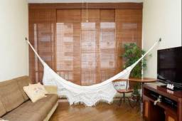 Apartamento à venda com 3 dormitórios em Copacabana, Rio de janeiro cod:11729