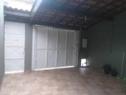 Casa no melhor bairro de Francisco Morato