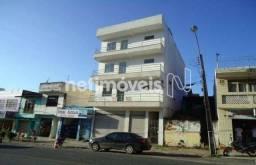 Prédio inteiro à venda com 2 dormitórios em Centro, Ilhéus cod:803043