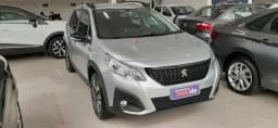 Peugeot 2008 Allure - 2020 - Transferência Cortesia