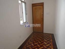 Apartamento para alugar com 4 dormitórios em Catete, Rio de janeiro cod:LOAP40015