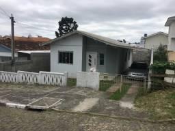Alugo casa no SAGRADO direto c/ proprietário, Não é sozinha no lote