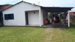 Casa em cidreira